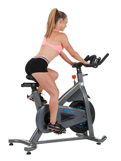 sunny health & fitness - asuna 5150