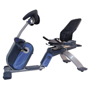 Body-Solid B5R Endurance Recumbent Exercise Bike