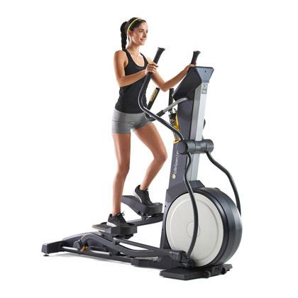 lifespan e2i elliptical machine