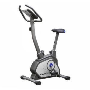 Marcy NS-40504U Upright Exercise Bike