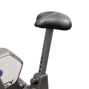 Marcy Ns 40504u Upright Exercise Bike Review