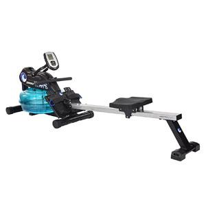 Stamina 1450 Wave Water Rowing Machine