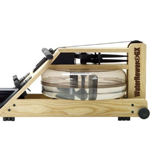 waterrower gx home - 4.5 gal water tank