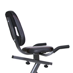 body champ brb5872 - adjustable seat