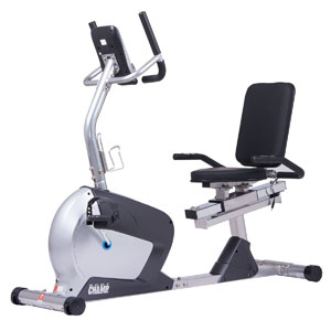 body champ brb6285 - steel frame