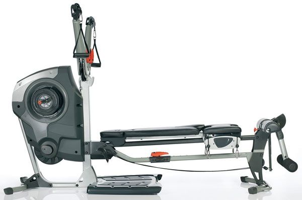 Find spare or replacement parts for Bowflex and more. #1 in parts and service for exercise and fitness equipment. Bowflex Revolution XP Bowflex Sport Bowflex Sport Bowflex Sport Bowflex Sport Plus Bowflex VersaTrainer + Show More Strength Racks and Trees.