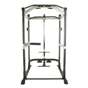 ironman fitness triathlon x-class power cage