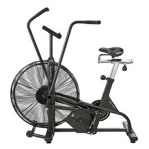 LifeCORE Fitness Assault Air Bike