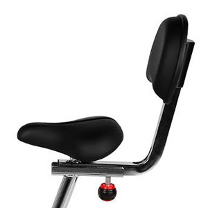 loctek uf6m - seat with backrest