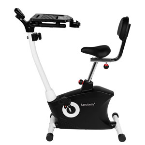 loctek uf6m - desk bike