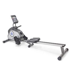 Marcy NS-40503RW Rowing Machine