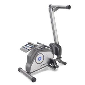 marcy ns-40503rw - folding rower