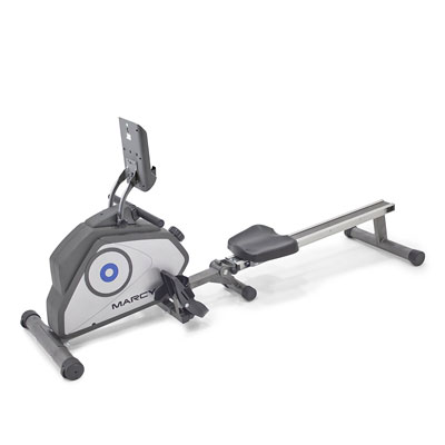marcy ns-40503rw - magnetic rower