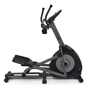 Schwinn 430 Elliptical Machine MY16 (2016)