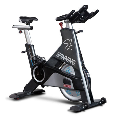 star trac ION 7220 - spin bike