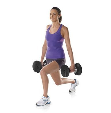 core fitness 5-50 lbs selectorized dumbbells