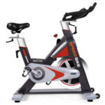 l now ld-577 indoor cycling bike