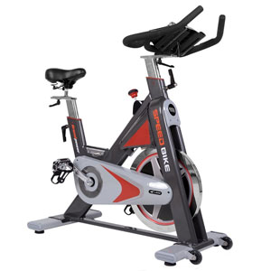 l now ld-577 stationary bike