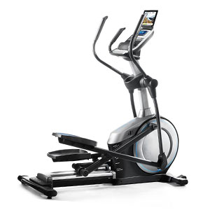 nordicktrack e 7.0 z elliptical machine