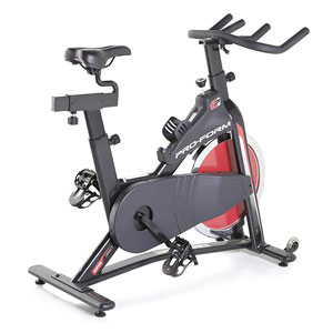 ProForm 350 SPX Indoor Cycling Bike