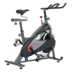 sunny health and fitness sf-b1509c exercise bike