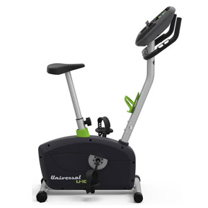Universal U10 Upright Bike