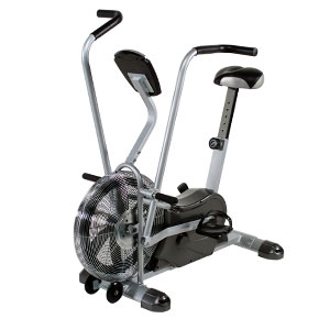 Awesome Marcy Air 1 Fan Exercise Bike Review Ncnpc Chair Design For Home Ncnpcorg