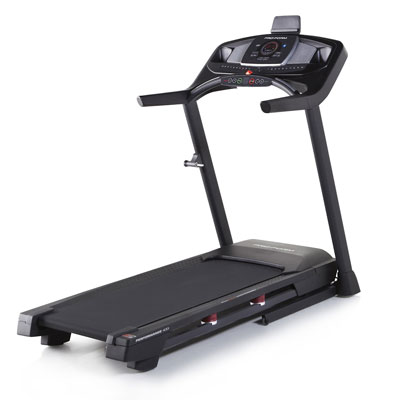 proform 400i - treadmill PFTL59515