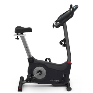 Schwinn M717 170 Upright Exercise Bike