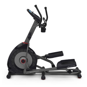Schwinn MY17 470 Elliptical Trainer