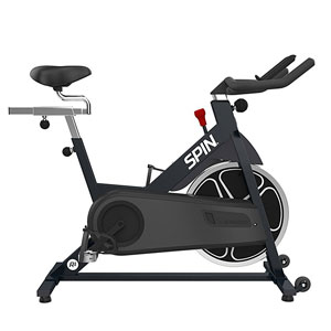 Spinning Spin R1 Exercise Bike
