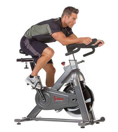 sunny health & fitness - model sf-b1516