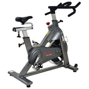 sunny sf-b1516 - indoor cycling bike
