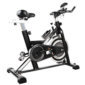 L NOW Indoor Cycling Bike LD-506