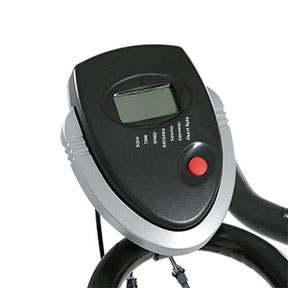 l now ld-506 - exercise meter