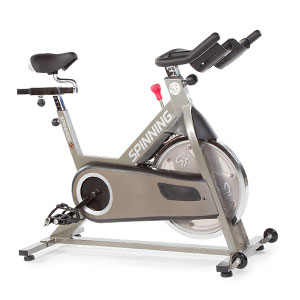 Spinner S7 Indoor Cycling Bike
