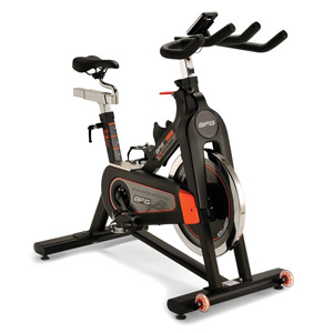 AFG 7.3AIC Indoor Cycle Trainer