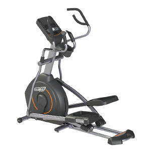 AFG Sport 5.9AE Elliptical Trainer