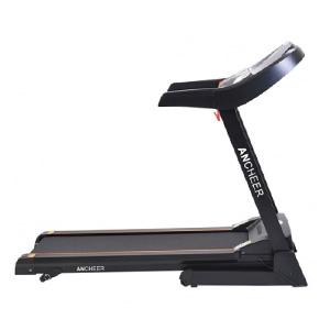 Ancheer S9100 Treadmill