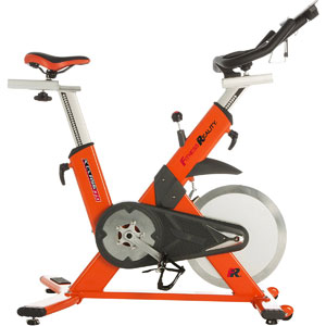 Fitness Reality X-Class 710 Indoor Training Cycle