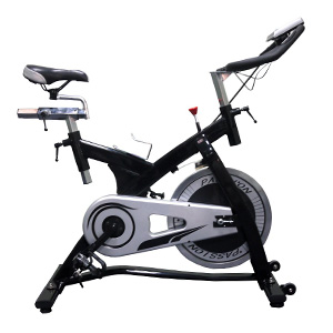 ActionLine A84016 Pro Indoor Cycling Bike