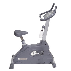 Body-Solid Endurance B2U Upright Bike