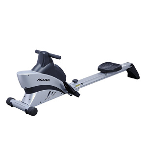 ASUNA 4500 Commercial Folding Rowing Machine