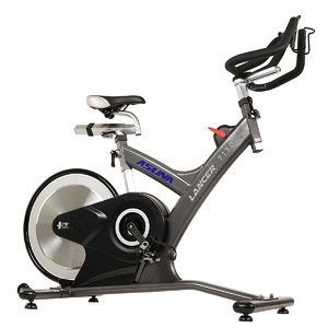 ASUNA Lancer Magnetic Indoor Cycling Bike 7130