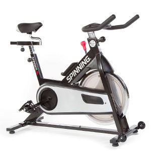 Spinner S5 Indoor Cycling Bike