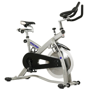ASUNA Sabre Indoor Cycling Bike 7100