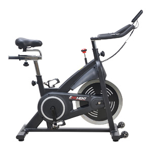 Efitment IC014 Indoor Cycling Bike