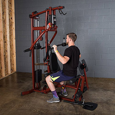 Complete guide to the best ab benches for your home gym