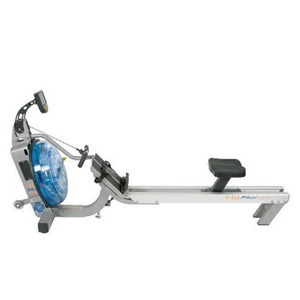 First Degree Fitness E-316 Fluid Rower