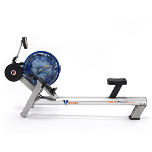 First Degree Fitness Vortex VX-3 Fluid Rower